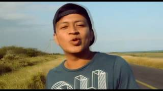 El Rsk.- Mi amado Hip Hop (Adelanto del mixtape) 2017 HipHop Rap Illuminabeats