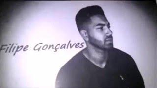 2-  Quando entrei em casa -  Filipe Gonçalves (Filho do Xano)