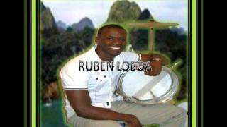 MAMBO GATO-RUBEN LOBOA
