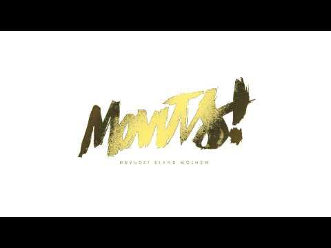 movits-huvudet-bland-molnen-02-lindansen-arthur-goodman