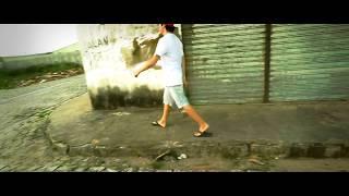 """""""O CAMINHO DA ESSÊNCIA"""" - BIVOLTS 27/05"""