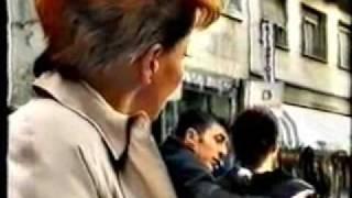 ZDENKA KOVAČIČEK - Vrati se u moje dane (spot)