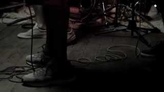 Johny Alen Club - Teaser