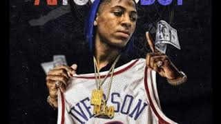 NBA Youngboy   Trappin' Lyrics ( in description )