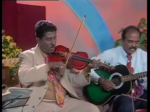 um-paadham-paninthen-a-tamil-gospel-song-susil-watson