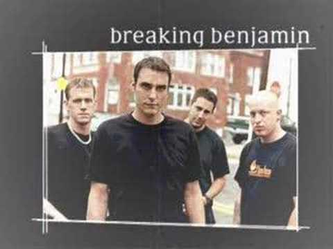 breaking-benjamin-forget-it-garuda15