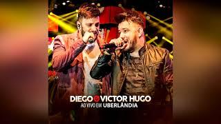 Gole Vai, Gole Vem - Diego & Victor Hugo