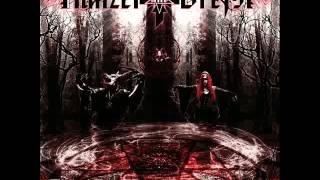 3 - Hexenkraft - Hanzel und Gretyl