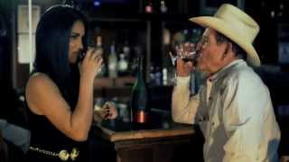 El Tigrillo Palma FT. Don Triny - AMIGO (VIDEO OFICIAL)