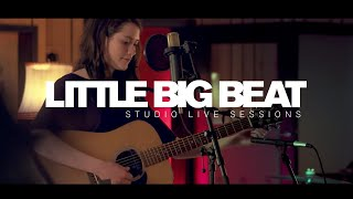Rachel Sermanni - TWO BIRDS (live) Little Big Beat Sessions