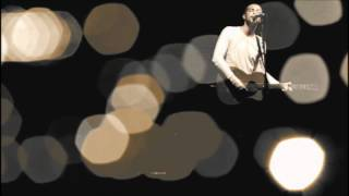 Coldplay - See You Soon (Live 2003)