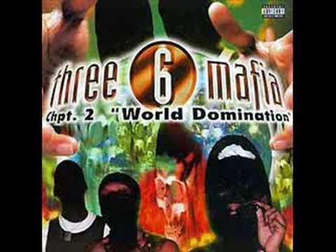 three-6-mafia-who-got-them-9s-feat-project-pat-james-walton