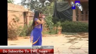 Saraswatichandra :Saras Kumud Off Screen  Moments