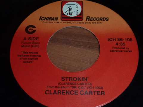 clarence-carter-strokin-45rpm-zman291977