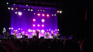 Joe Cocker - Unchain My Heart (live in Minsk!)