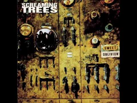 screaming-trees-troubled-times-studio-version-0mexicola0