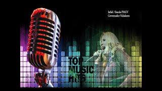 Infiel - Marília Mendonça (Banda de Musica do 6º Batalhão - PMMG - Gov. Valadares)