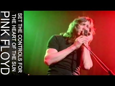 pink-floyd-set-the-controls-for-the-heart-of-the-sun-pink-floyd