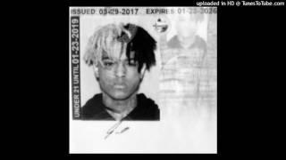 XXXTENTACION VERY RARE SONG