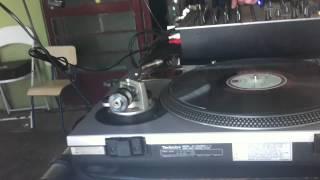 DJ Inácio Santos TOP DJ