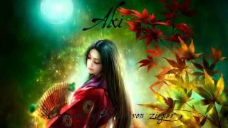 Japanese Fantasy Music - Aki (秋)