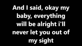 AJ Mitchell   Used To Be Lyrics -Andrea Reyes