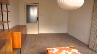 Byt 3+1 s výtahem - Benátky n. J.