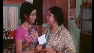 Ladki Bahut Achchi Hai - Ranjita Thakur & Sulochana - Piya Ka Ghar