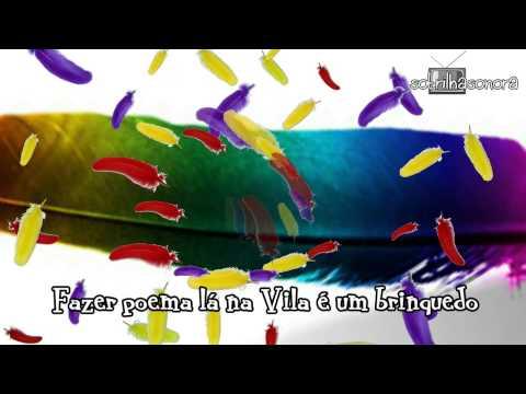 gal-costa-o-orvalho-vem-caindo-fita-amarela-ate-amanha-palpite-infeliz-novela-lado-a-lado-sotrilhasonora2