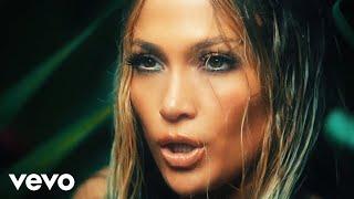 Ni Tú Ni Yo - Jennifer Lopez