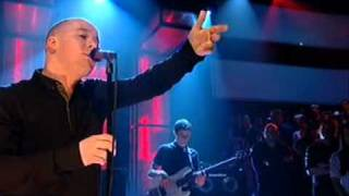 Maverick Sabre I Used To Have It All Jools Holland Later Live April 2011