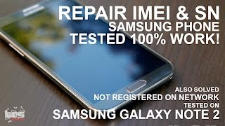 How to check your imei is valid videos / Page 5 / InfiniTube
