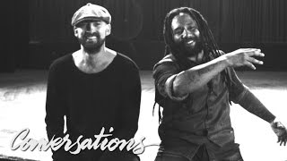 Gentleman & Ky-Mani Marley - Mama [Official Video]