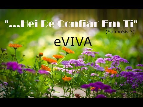 PALAVRA DO DIA 12/11/2019 - MENSAGEM DE BOM DIA MOTIVACIONAL PARA REFLEXÃO DE VIDA GOOD MORNING DAY