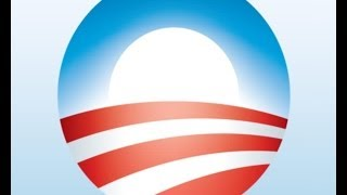 Backfire! Obamacare's Popularity Higher Than Ever