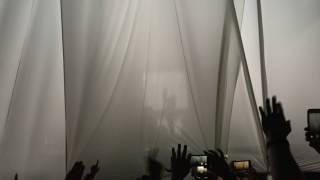 Dillon Francis - Intro/Bun Up The Dance @ Coachella 2017 (Day 1, Weekend 1)