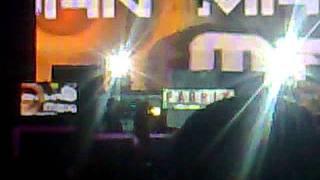Fabrik (Maxima FM Premium ) Juan Magan - Mariah
