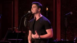 "Adam Kaplan - ""Absolutely (Story of a Girl)"" (Nine Days)"