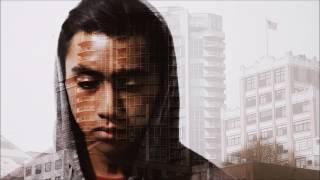 Johnny Rain - Harveston Lake (Remix)
