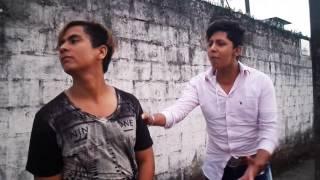 REYKON - EL CHISME ll PARODIA II Video Oficial - El DestraveTV