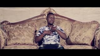 Chakiusa MC - Vai (vídeo oficial)