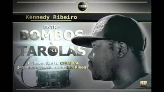 Kennedy Ribeiro – Santos e Pecadores Feat Iris Ribeiro