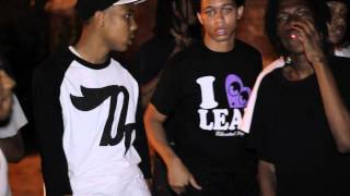 G Herbo aka Lil Herb x Lil Bibby - Kill Shit | Shot By @KingRtb (Official Music Video)