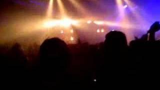 X-Qlusive Zany: Donkey Rollers vs Showtek