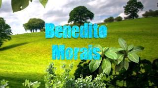 o Galileu(Marcia e Benedito Moraes)