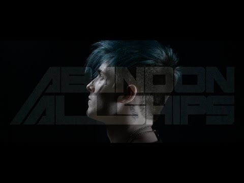 abandon-all-ships-loafting-official-music-video-abandon-all-ships-music-group