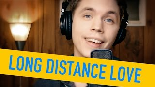 Long Distance Love - Roomie (Original Song)
