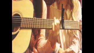 Piper Curda & Olivia Holt - I'm Yours Mini Cover