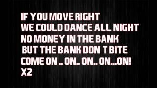 Slaptop Sunrise Lyrics on Screen! FIFA 15 SOUNDTRACK