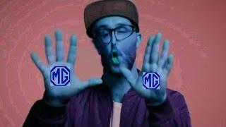 Youtube Kacke: Marc Forster!